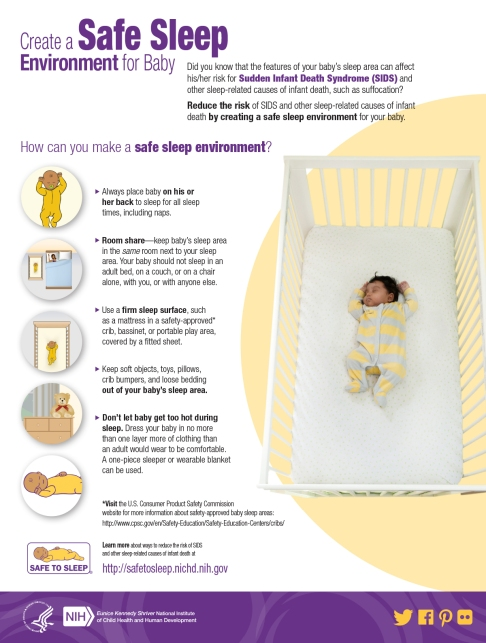 Safe_Sleep_Environment_infographic_645